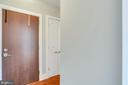 - 1654 EUCLID ST NW #202, WASHINGTON
