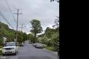 Streetview - 516 LINCOLN ST, ROCKVILLE