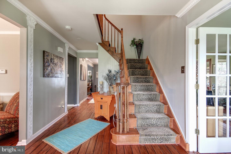 Single Family Homes 용 매매 에 Shamong, 뉴저지 08088 미국