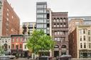 - 912 F ST NW #408, WASHINGTON