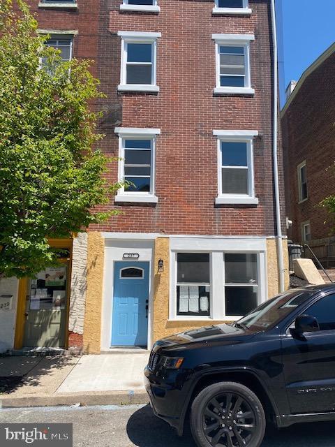 Property للـ Rent في Phoenixville, Pennsylvania 19460 United States