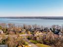 Mount Vernon's most popular neighborhood - 9403 LUDGATE DR, ALEXANDRIA