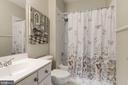and ensuite bath. - 11594 CEDAR CHASE RD, HERNDON