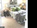 Bedroom - 2145 CALIFORNIA ST NW #201, WASHINGTON