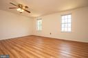- 19019 CHERRY BEND DR, GERMANTOWN