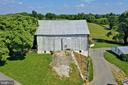 - 8012 & 8012 A FINGERBOARD RD, FREDERICK