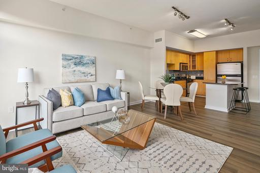 475 K ST NW #1120