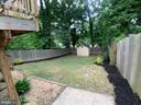 - 4800 DEANWOOD DR, CAPITOL HEIGHTS