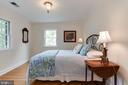 Third Bedroom - 4629 35TH ST N, ARLINGTON