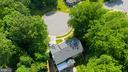 Plenty of Parking for your Guests - 1515 JUDD CT, HERNDON