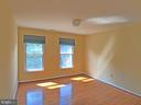 Bedroom #1 - 6905 RANNOCH RD, BETHESDA