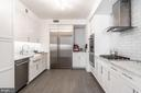 - 1155 23RD ST NW #5A, WASHINGTON