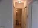 Hall ay - 13409 SHADY KNOLL DR #313, SILVER SPRING