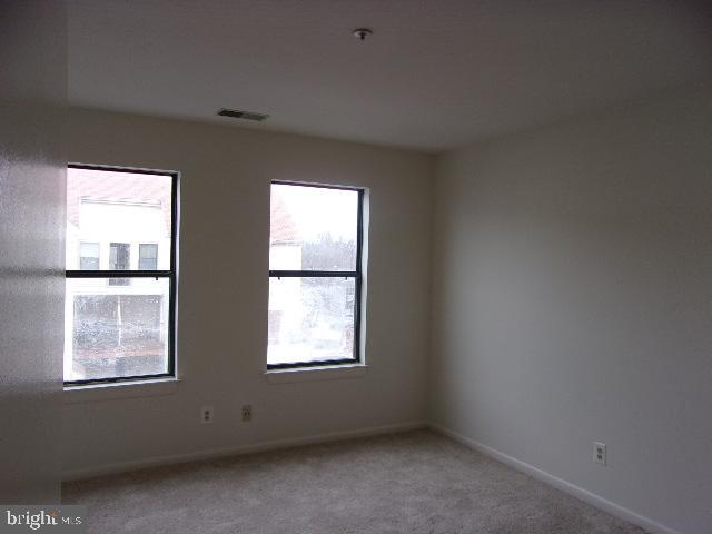 Bedroom - 13409 SHADY KNOLL DR #313, SILVER SPRING