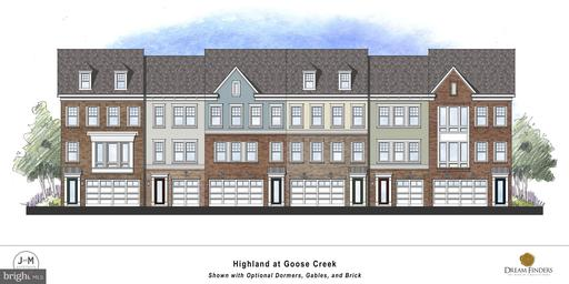 0 RUNNING CREEK SQ #HIGHLAND