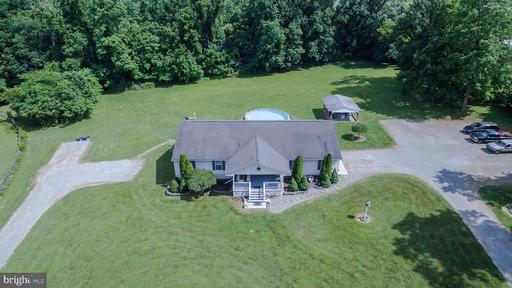 Property for sale at 140 Cook Landing Rd, Peach Bottom,  Pennsylvania 17563