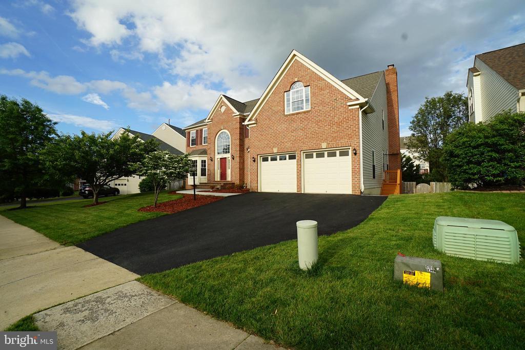 Welcome to 6311 Willowfield Way, Springfield VA - 6311 WILLOWFIELD WAY, SPRINGFIELD