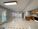 In-Law Suite or Recreation Room (your choice) - 6311 WILLOWFIELD WAY, SPRINGFIELD