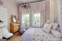 Purple guest suite - 8394 ELWAY LN, WARRENTON