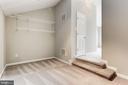 Third Floor Office\Study Area - 28 GOLDEN ASH WAY, GAITHERSBURG