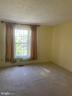 Bedroom #2 - 4111 SWISS STONE DR, BURTONSVILLE