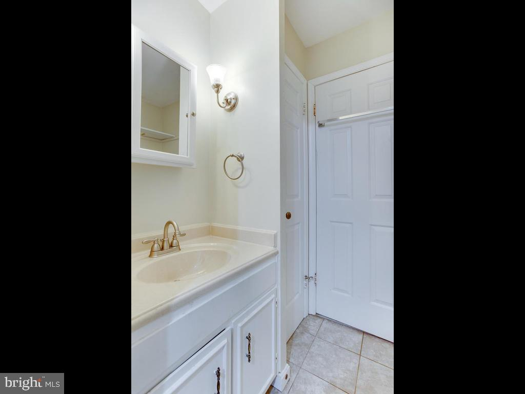 Small house bath - 9685 HOWES RD, DUNKIRK