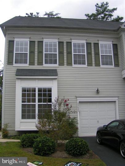 Single Family Homes のために 売買 アット California, メリーランド 20619 アメリカ