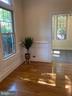 Formal Dining Room - 6320 BALTIMORE AVENUE, UNIVERSITY PARK