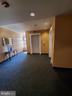 REAR LOBBY  2 ELEVATORS - 301 S REYNOLDS ST #601, ALEXANDRIA