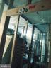 Extra storage unit in lowere level of the bulding - 2153 CALIFORNIA ST NW #306, WASHINGTON