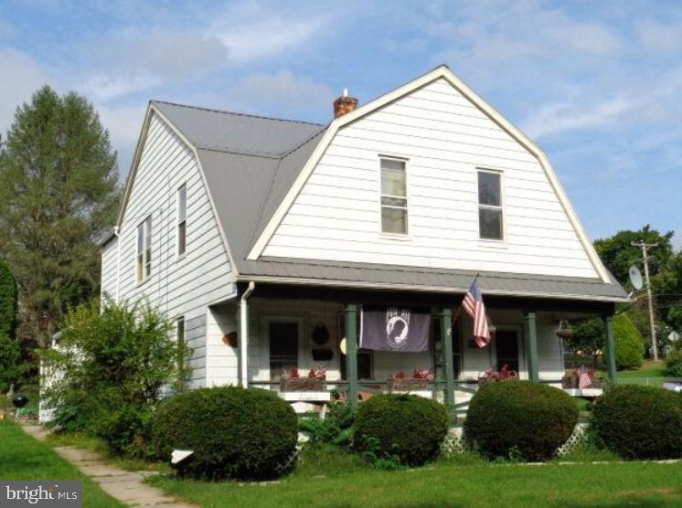 Duplex Homes for Sale at Burnham, Pennsylvania 17009 United States