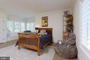 Bedroom - 40850 ROBIN CIR, LEESBURG