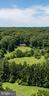 full property view - 2718 FOX MILL RD, OAK HILL