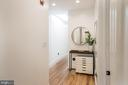 UNIT 2 - 1680 IRVING ST NW, WASHINGTON