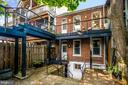 - 1680 IRVING ST NW, WASHINGTON
