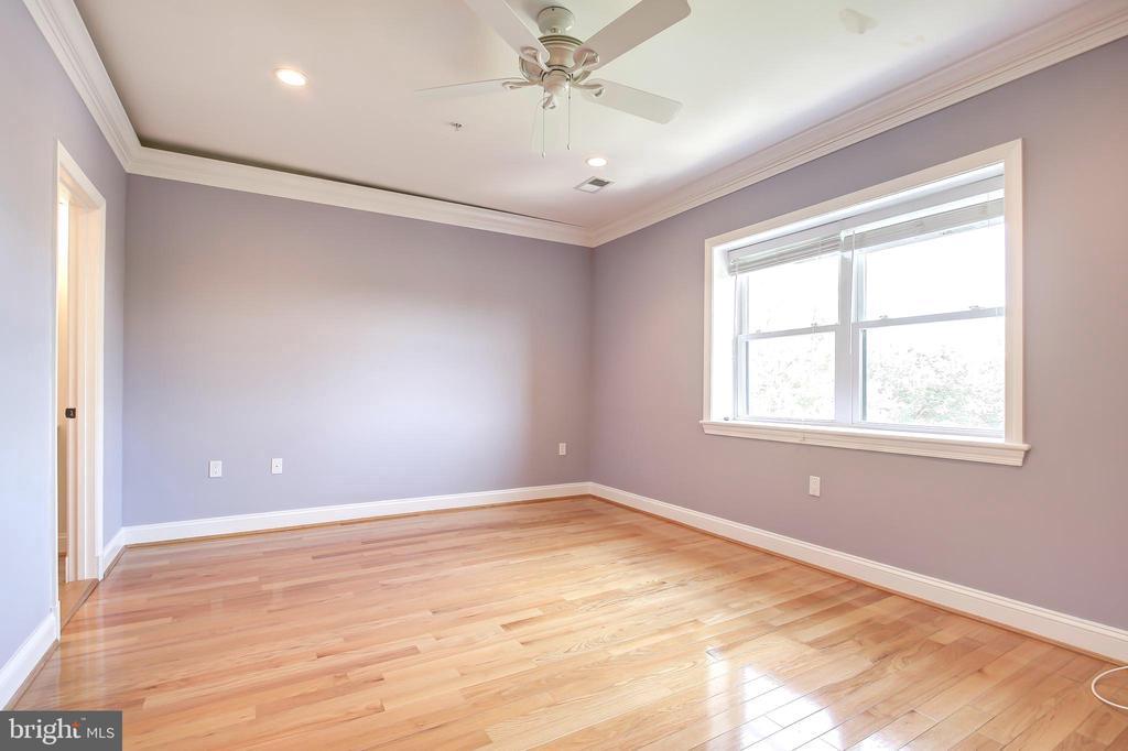 Office/Bedroom #2 - 5511 COLORADO AVE NW #501, WASHINGTON