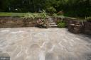 New Flagstone Pation - 11 E MAIN ST, MIDDLETOWN