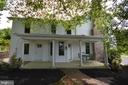 Front of House - 11 E MAIN ST, MIDDLETOWN