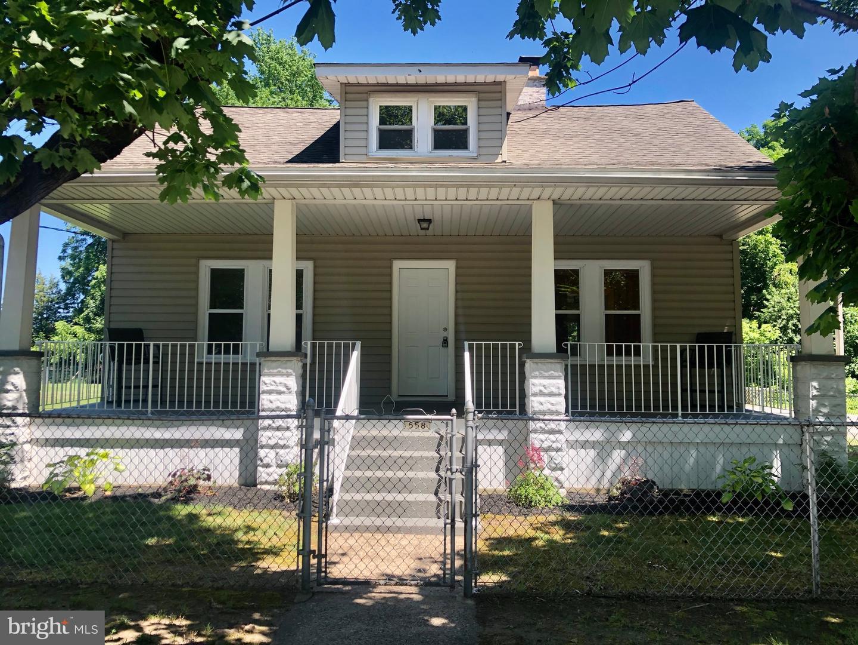 Single Family Homes のために 売買 アット Deepwater, ニュージャージー 08023 アメリカ