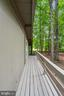 Wrap around porch - 535 MT PLEASANT DR, LOCUST GROVE
