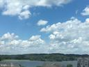 imagine looking at this view every day! - 485 HARBOR SIDE ST #601, WOODBRIDGE