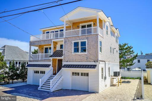 16 E FLORIDA - LONG BEACH TOWNSHIP