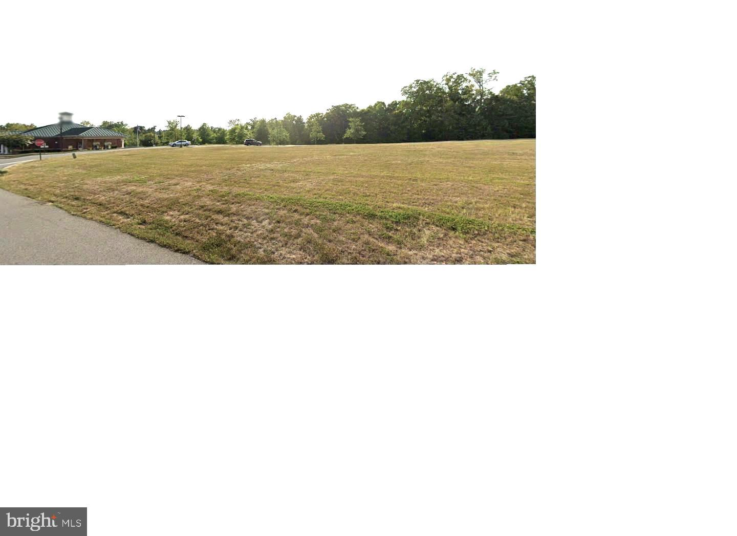 Land for Sale at Dumfries, Virginia 22026 United States