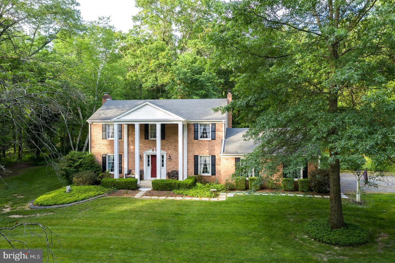Property 为 销售 在 Allentown, 新泽西州 08501 美国