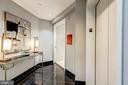 Foyer - 1881 N NASH ST #1803, ARLINGTON