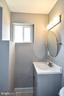 Upper Level Bathroom - 707 56TH PL NE, WASHINGTON