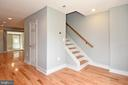 Bight and Functional Floorplan - 707 56TH PL NE, WASHINGTON