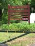 Home backs to Lake Accotink Park - 7701 HEMING PL, SPRINGFIELD