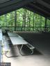 Lake Accotink Pavilion - 7701 HEMING PL, SPRINGFIELD