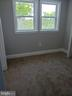 Upstair bedroom - 1601 WOODHILL CT, LANDOVER